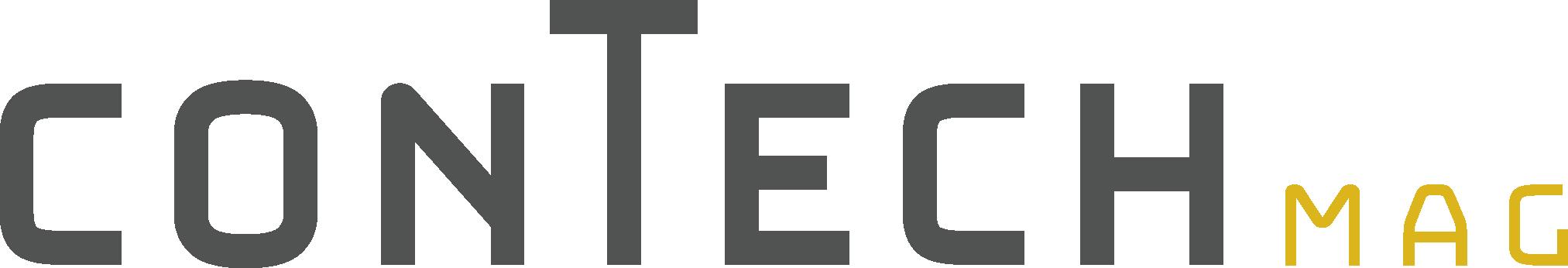建設テックメディア CONTECH MAG