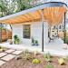 ICONが3Dプリント技術で目指す住宅革命