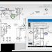 世界的CADメーカーAutodeskが買収! PlanGridが目指す建設現場におけるクラウド化